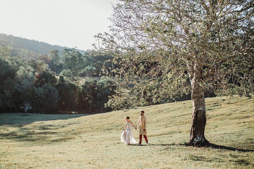 Gold_Coast_Hinterland_Farm_Barn_Wedding_Cowbell_Creek_Austinville_soph2.jpg