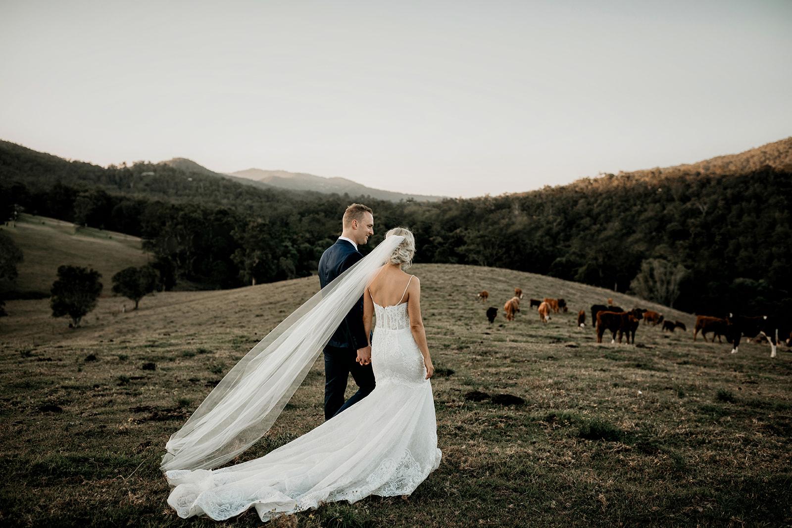 Gold_Coast_Hinterland_Barn_Wedding_Cowbell_Creek_Tanya5.jpg