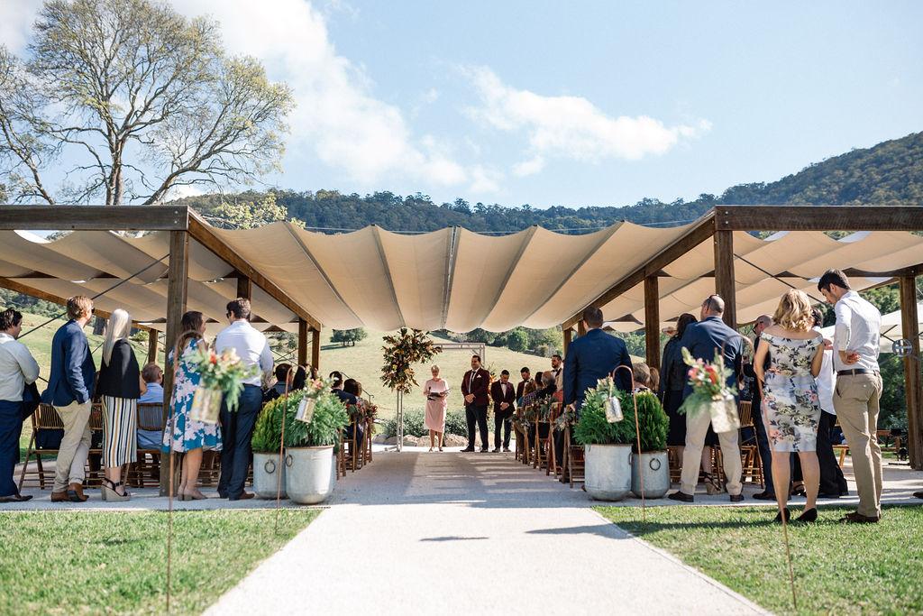 Gold_Coast_Hinterland_Barn_Wedding_Cowbell_Creek_LaurenandTyson1.jpg