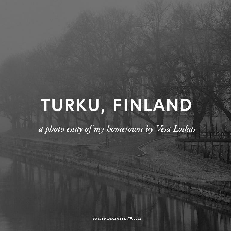 Exposure-Turku_photo-essay-2013.jpg
