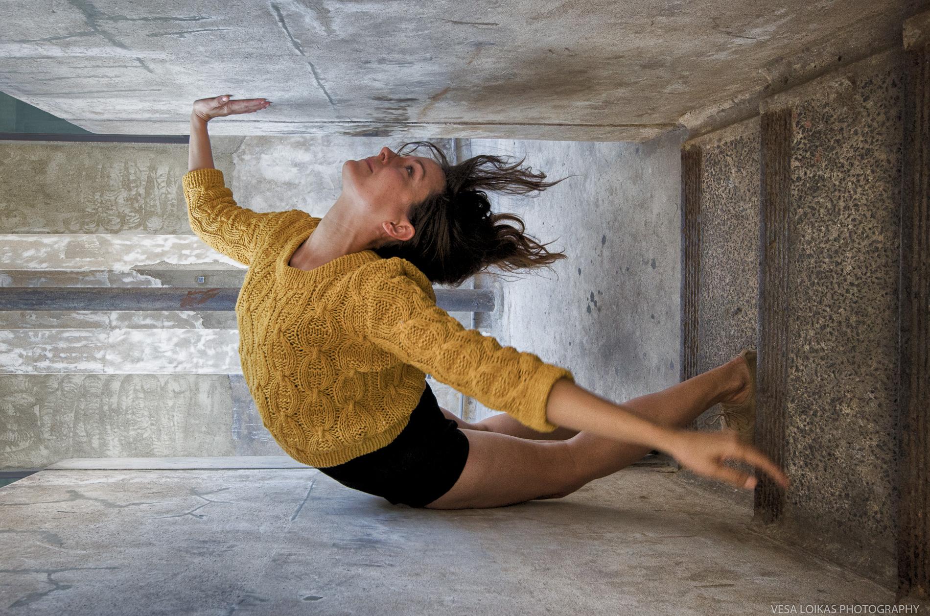 small_SET2_005_Concrete_Dreams_Shanghai_Oct_24_2014_Vesa_Loikas_Photography.jpg