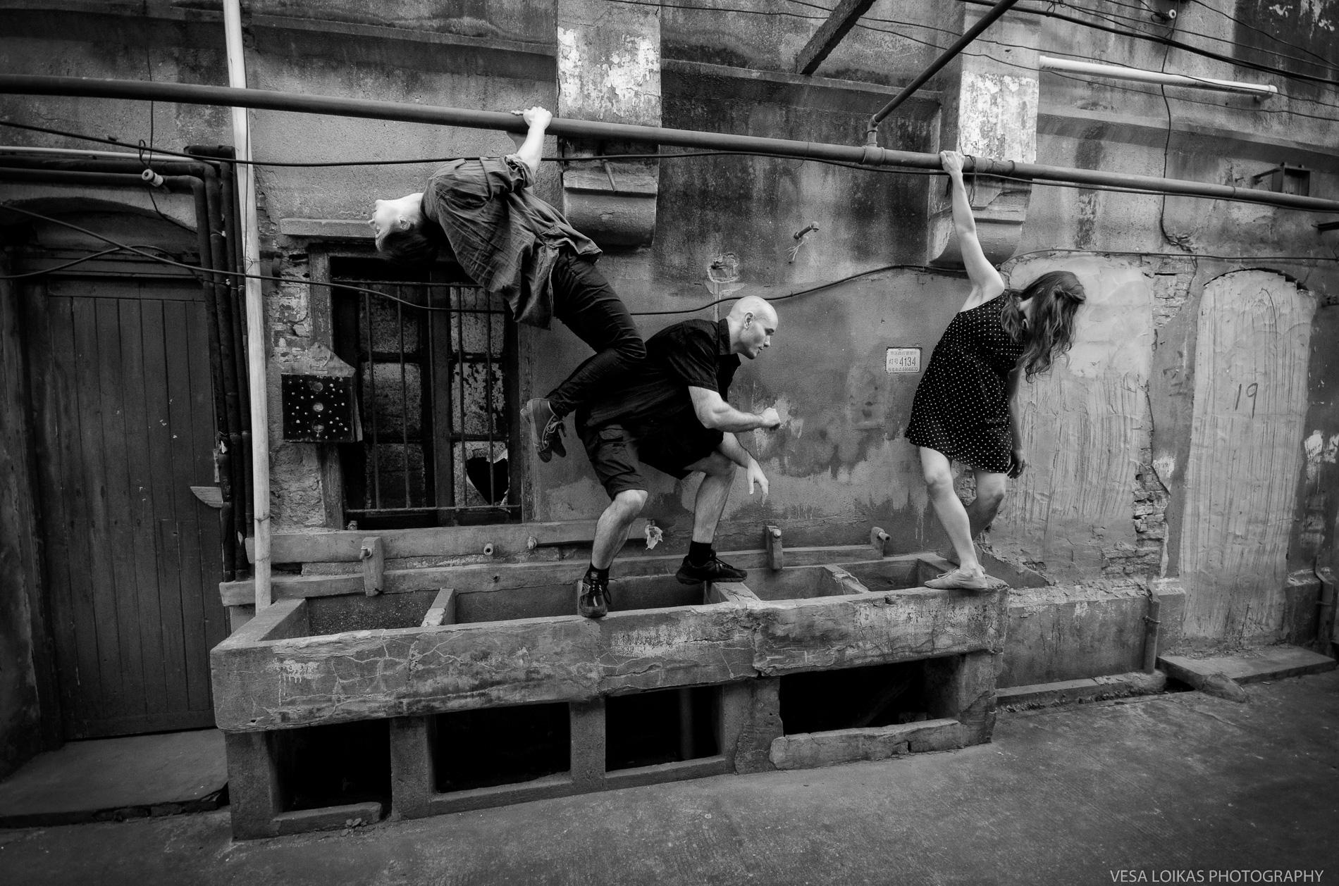 small_SET2_025_Concrete_Dreams_Shanghai_Oct_24_2014_Vesa_Loikas_Photography.jpg