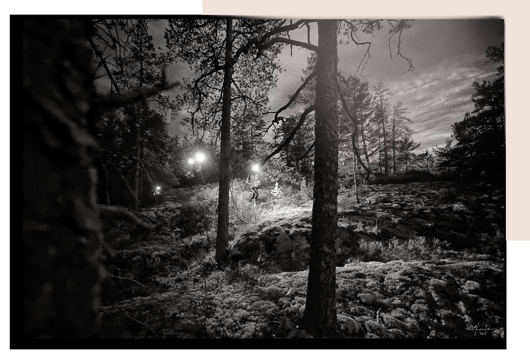 ALUMINUM EDITION-02 NIGHT-O J-STYLE -00:03 am June 14th, 2015 · Pauhojanmäki, Paimio, Finland