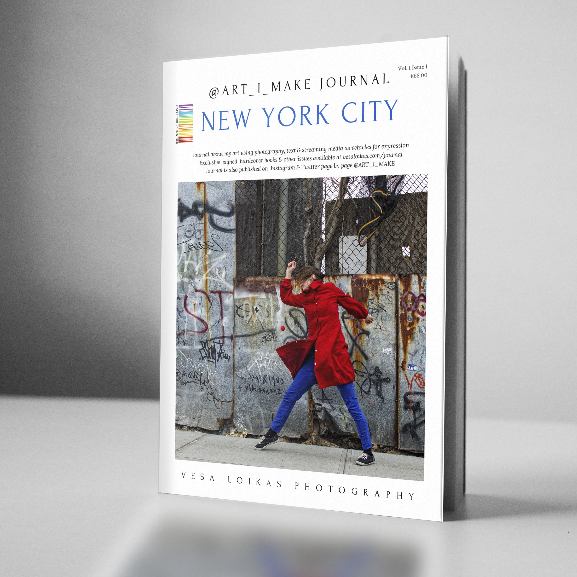 PRE-ORDER the hardcover version HERE