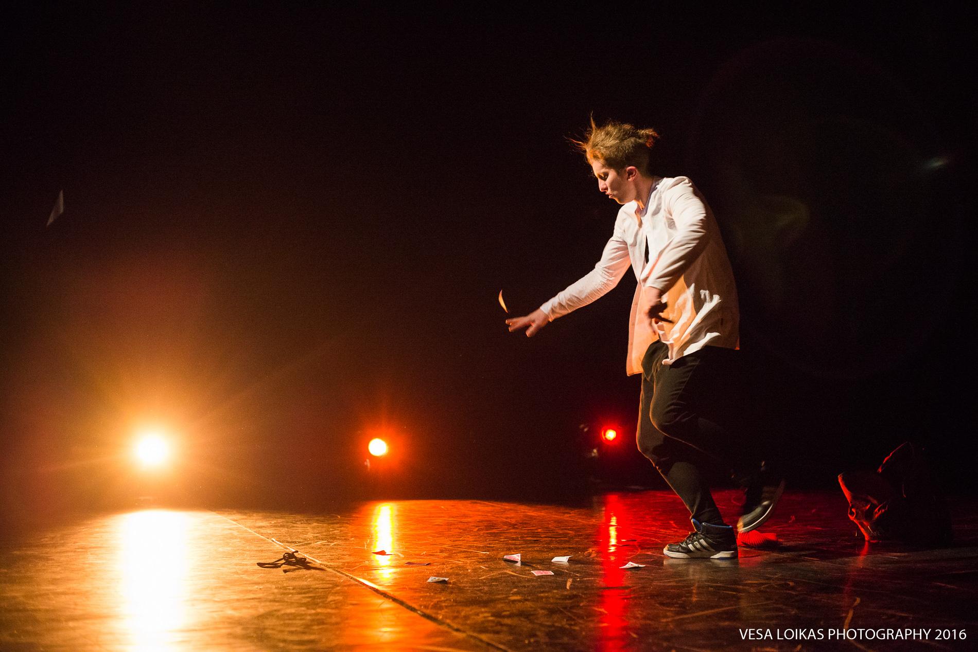 061_ALLSTARS-23-5-2016_VESA_LOIKAS_PHOTOGRAPHY.jpg