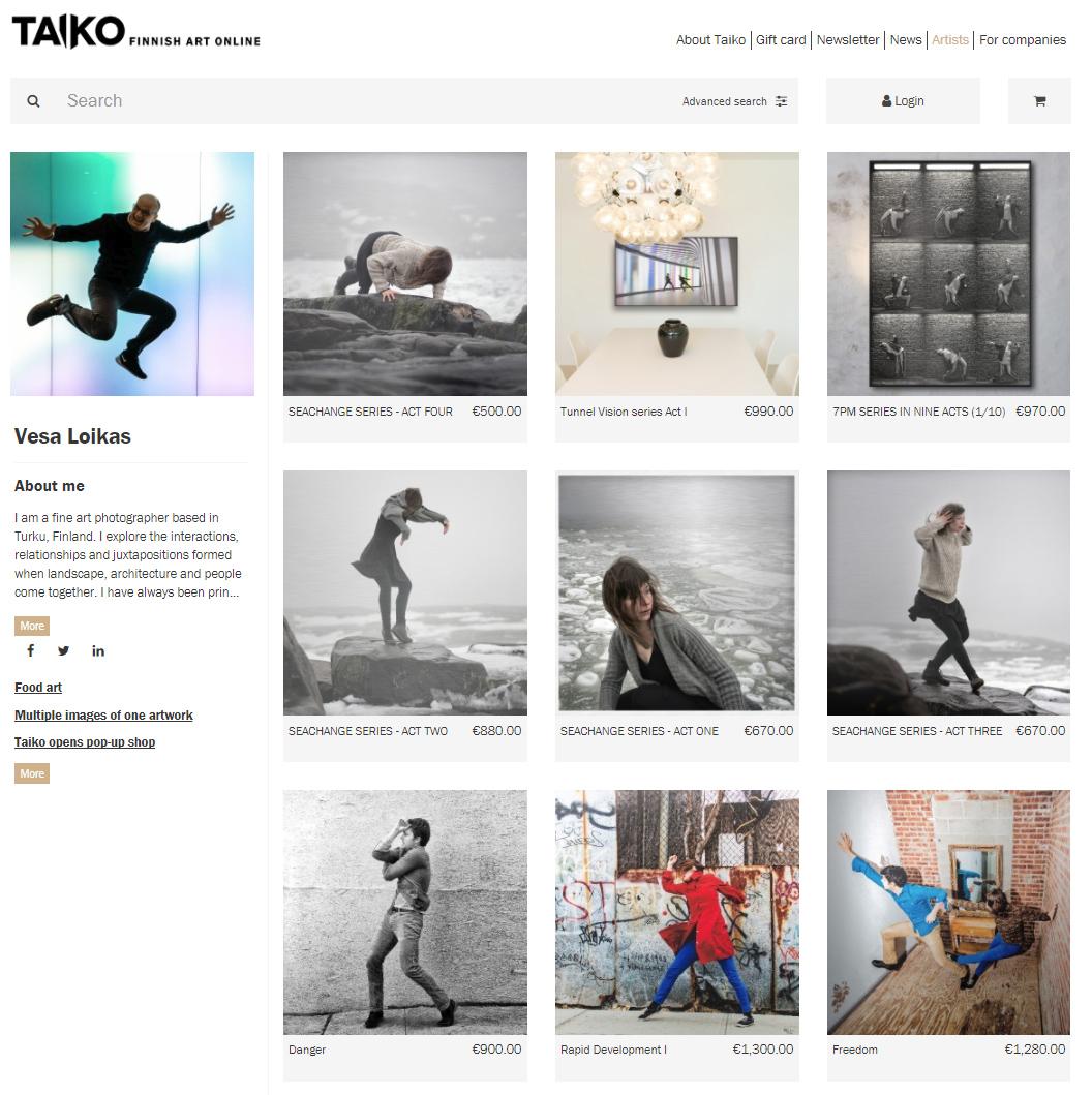 Screen-TAIKO.jpg