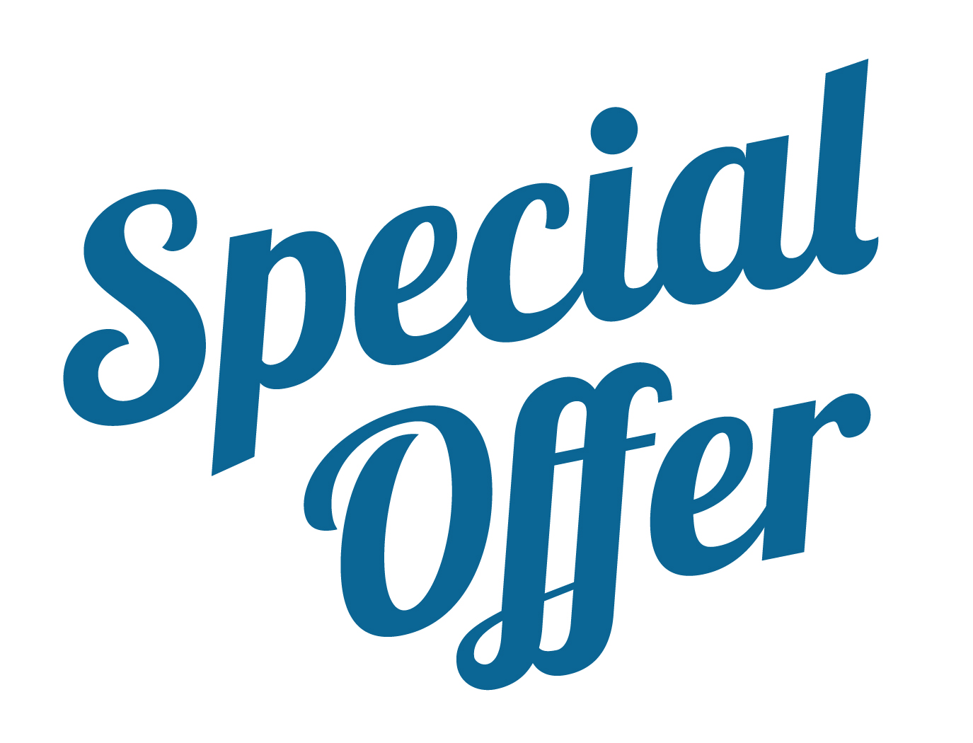 Special Offer 2 years free domain name