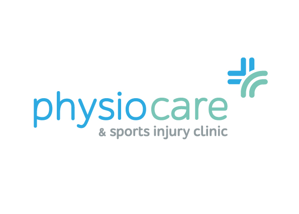 Physio Care logo