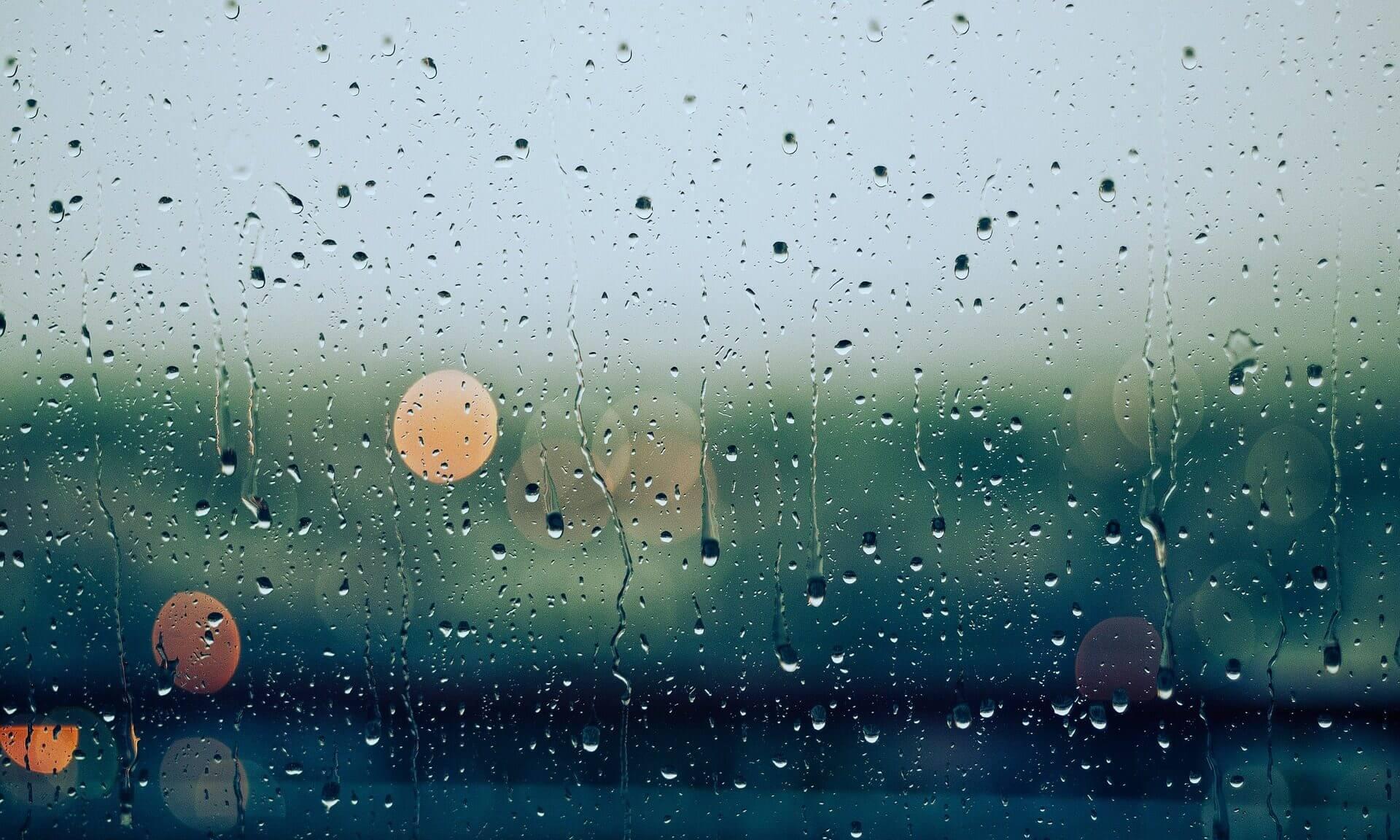 Be Rain.jpg