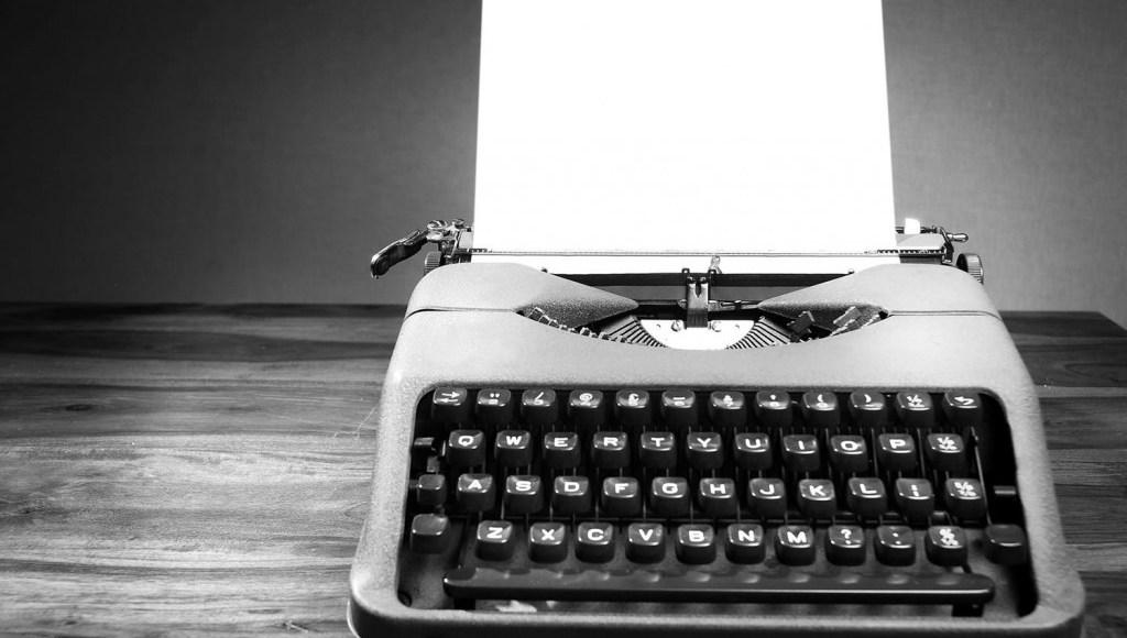 blank-typewriter.jpg