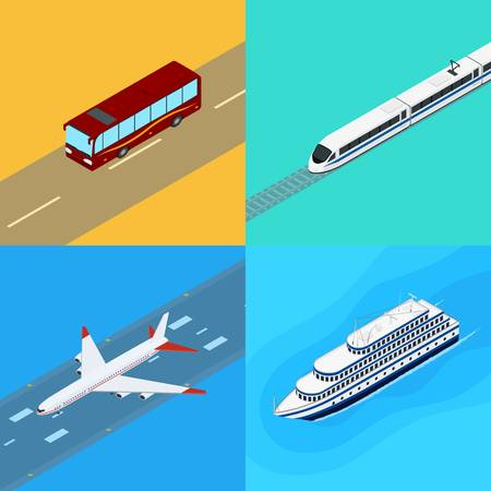 67681881-vector-illustration-set-of-web-icons-public-passenger-transport-bus-train-plane-ship-isometric-3d-de.jpg