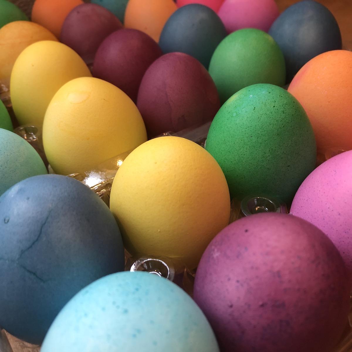 Easter IMG_3956.jpg