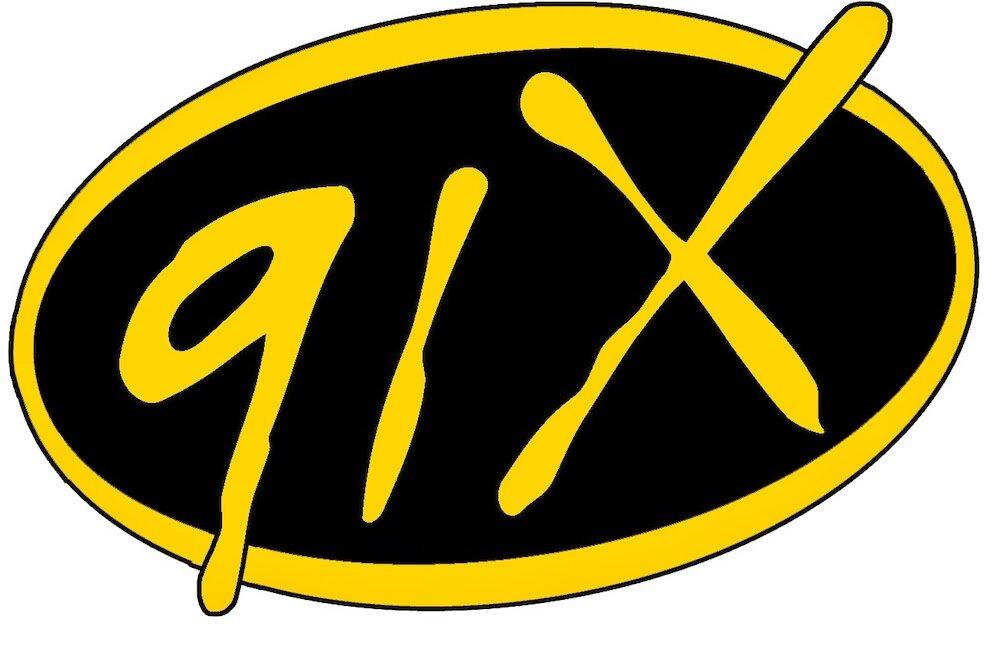 91X_logo.jpg