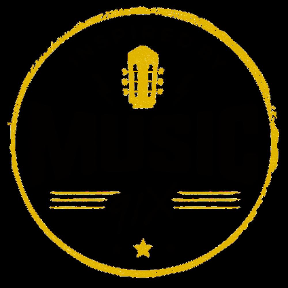 logo-behind-white.png