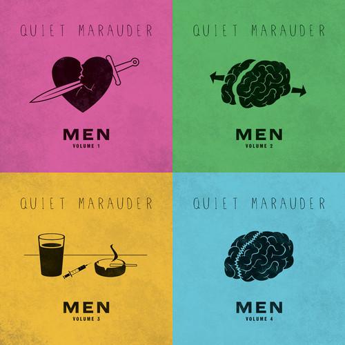 MEN quad art.jpg