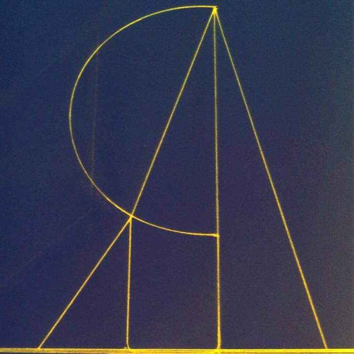 Wrongs Selected Recordings 2011-2015