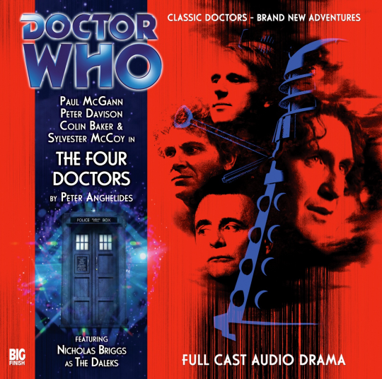 thefourdoctors.png