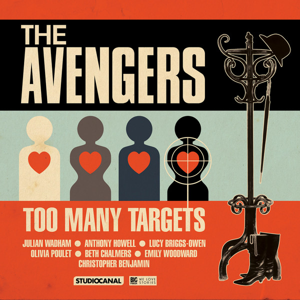 Too Many Targets cover.jpg