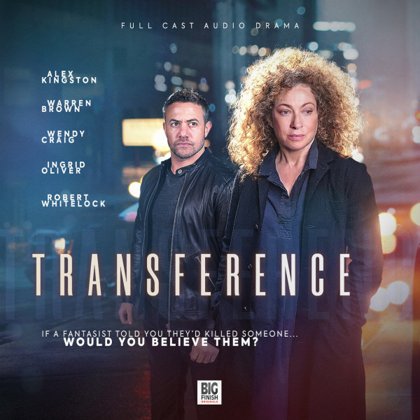 Transference cover.jpg