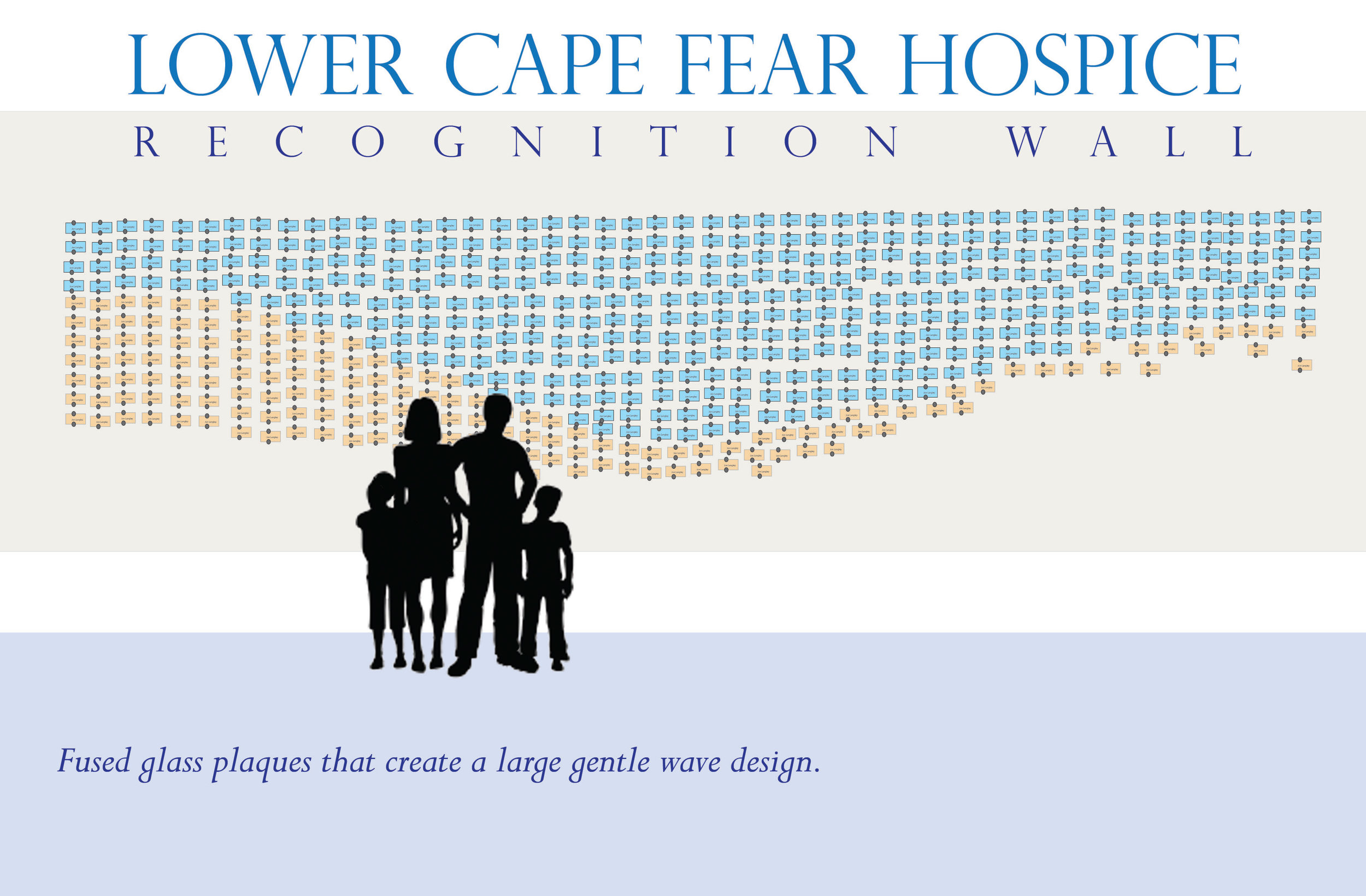 Lower Cape Fear donor wall design.jpg