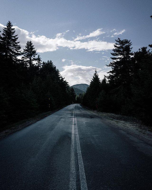 Lets get lost