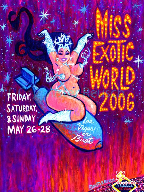 Exotic06.jpg