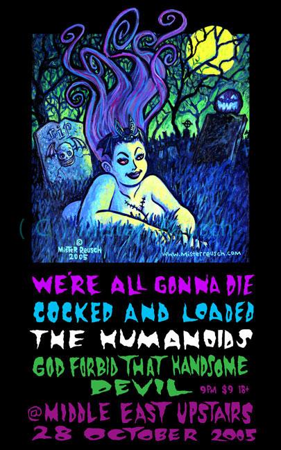 humanoids05.jpg