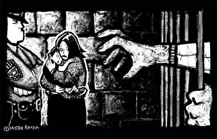 prisonvisit.jpg