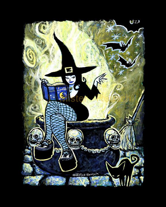 cauldron8x10.jpg
