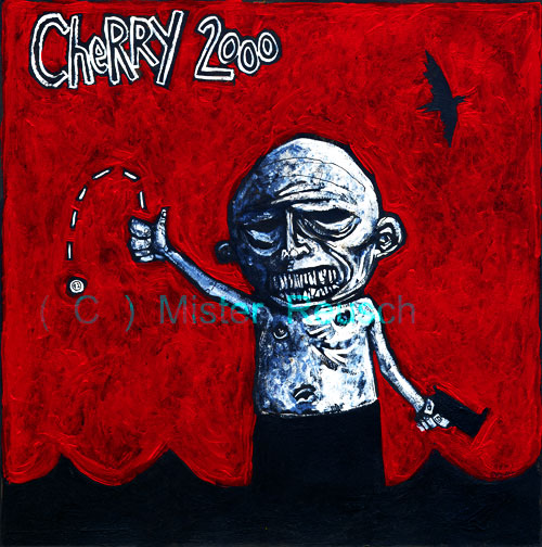 cherry2k.jpg