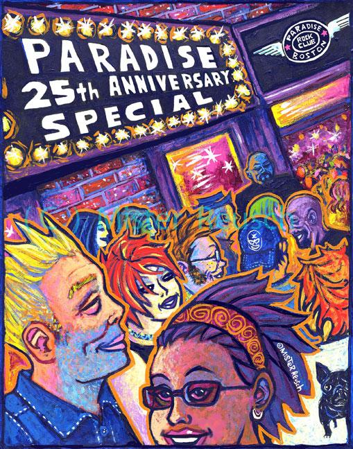 paradisefinal.jpg