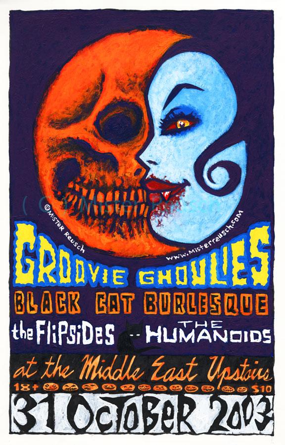 Ghoulies1.jpg