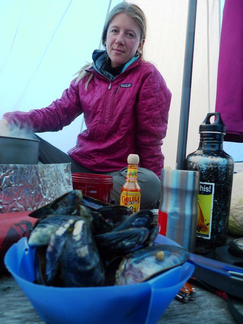 Mussels_Kate.jpg