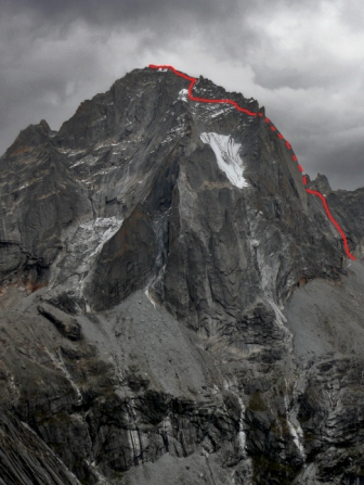 south face seerdengpu with line.jpg