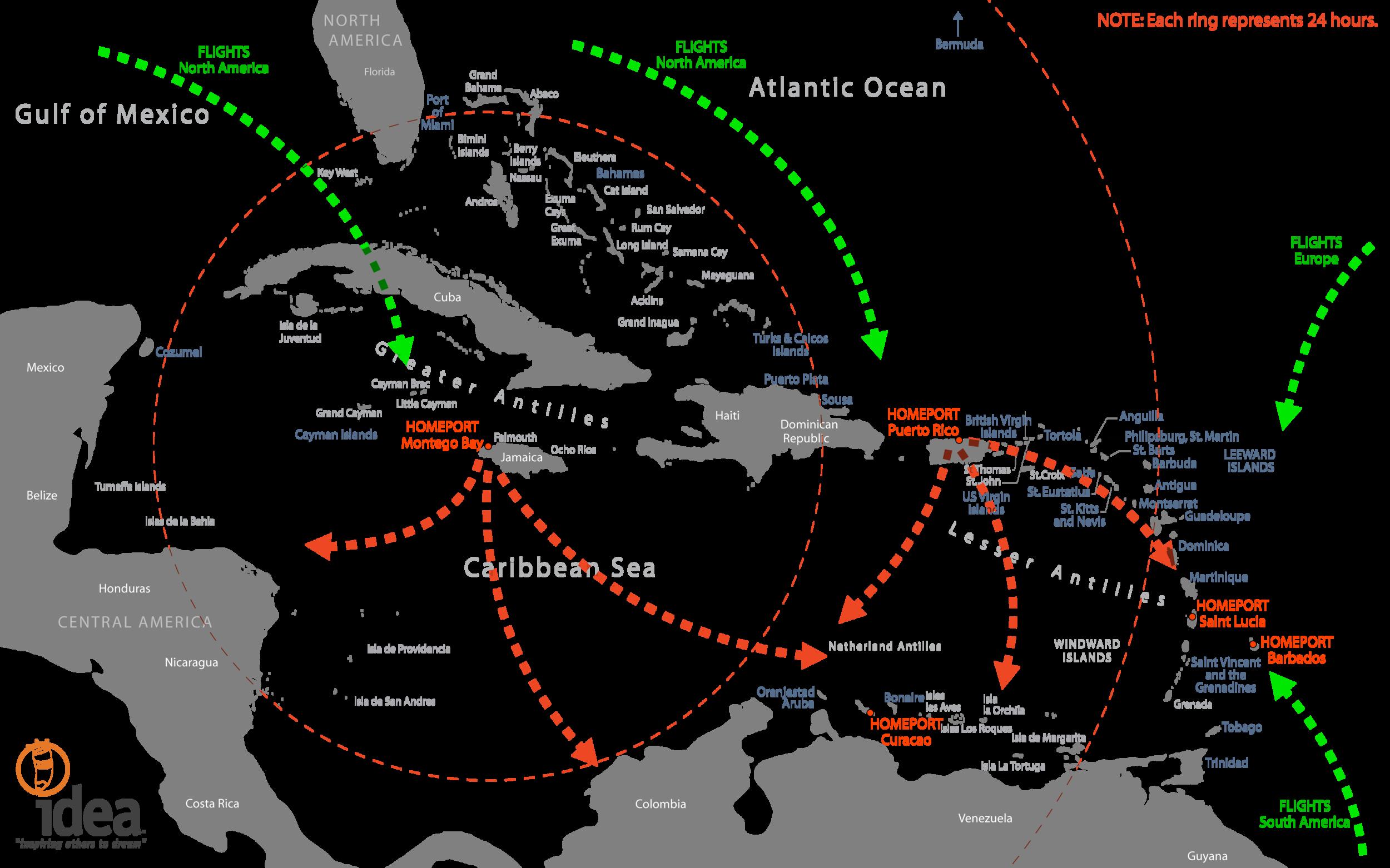 IDEA_HomePorts-Caribbean.png