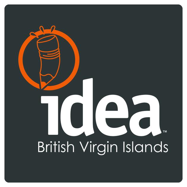 IDEA-BVI_2in-Sticker.jpg