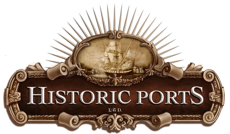 Historic-Ports_trans.jpg
