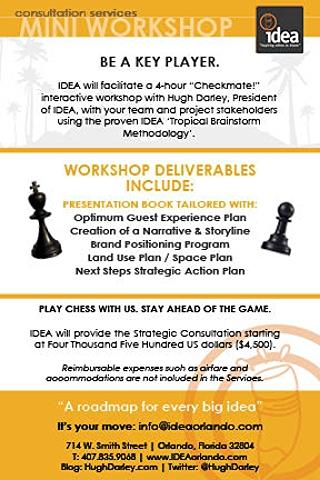 Seatrade2015-ChessCard.jpg