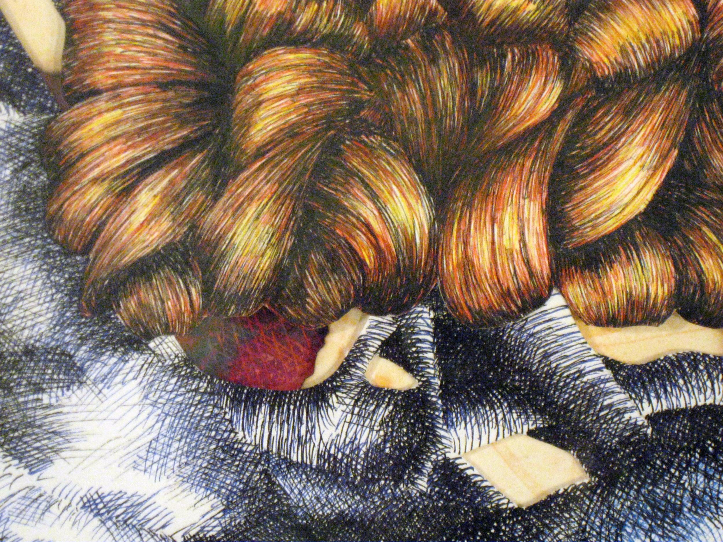 02-detail-a-foolish-sheep.jpg