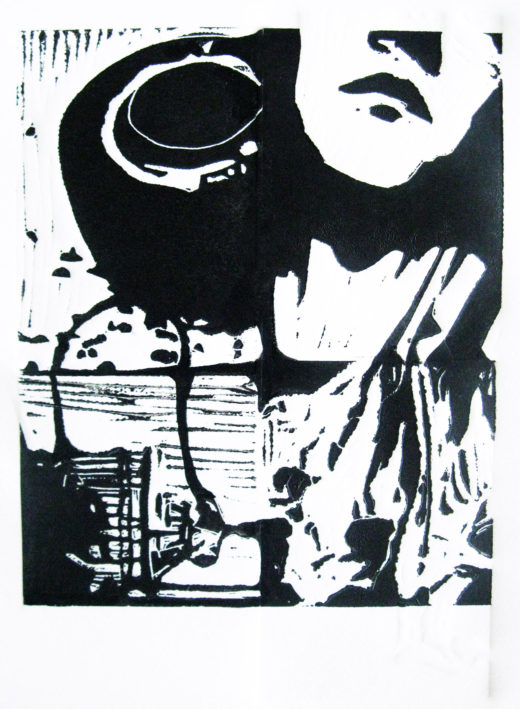 Bender_Prints_14.jpg