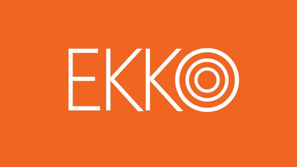 ekko.png