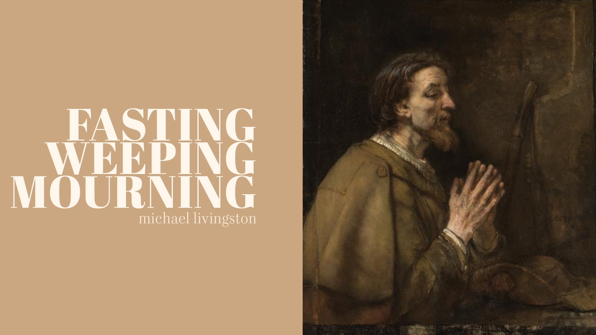 fastingweepingmourning.jpg