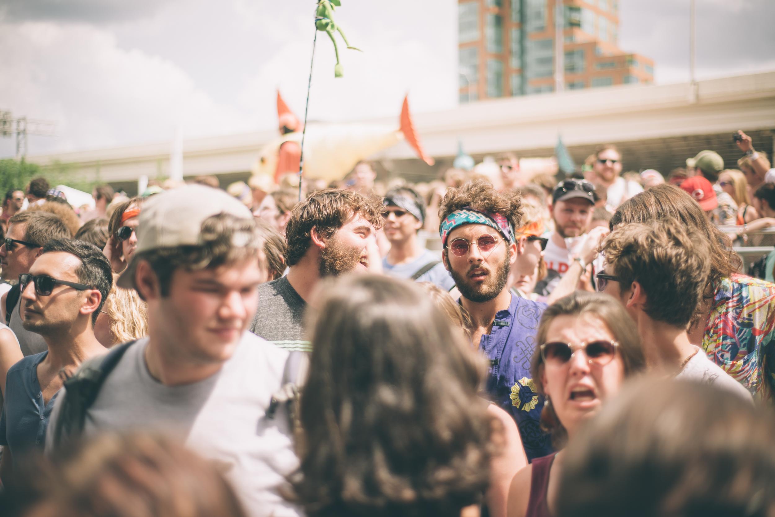 SaturdayForecastle-10.jpg