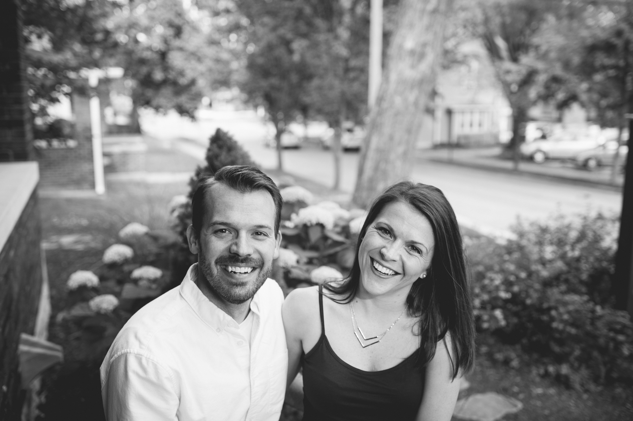 Rachel+Kyle-31.jpg
