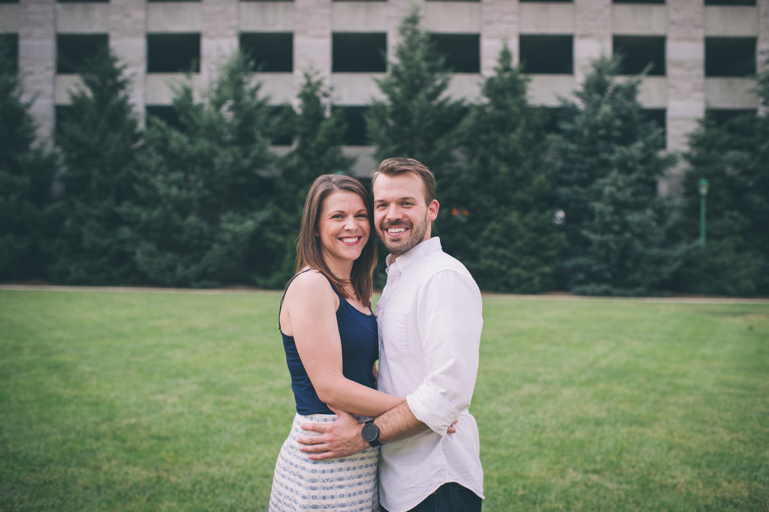 Rachel+Kyle-65.jpg