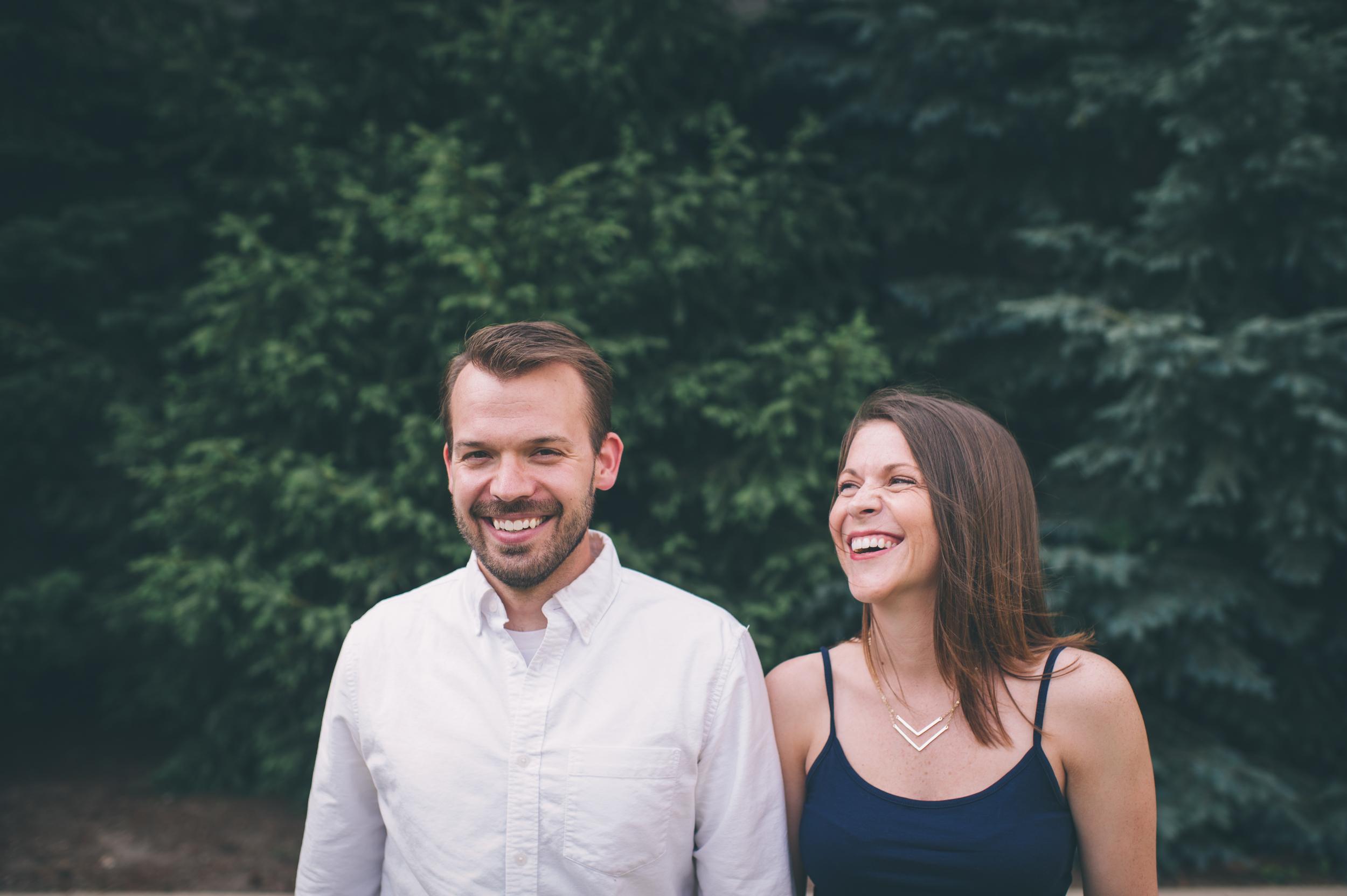 Rachel+Kyle-81.jpg