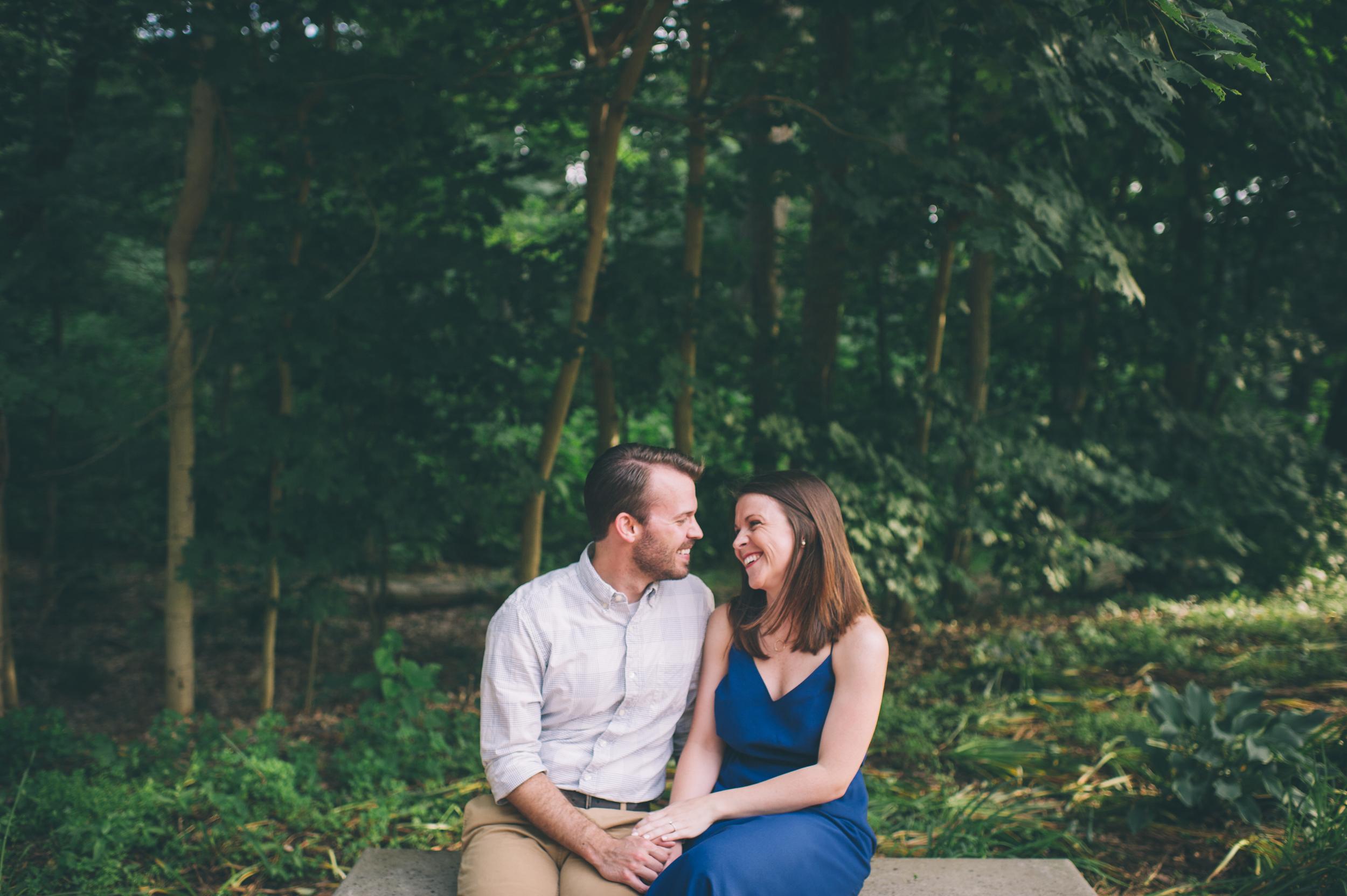 Rachel+Kyle-95.jpg