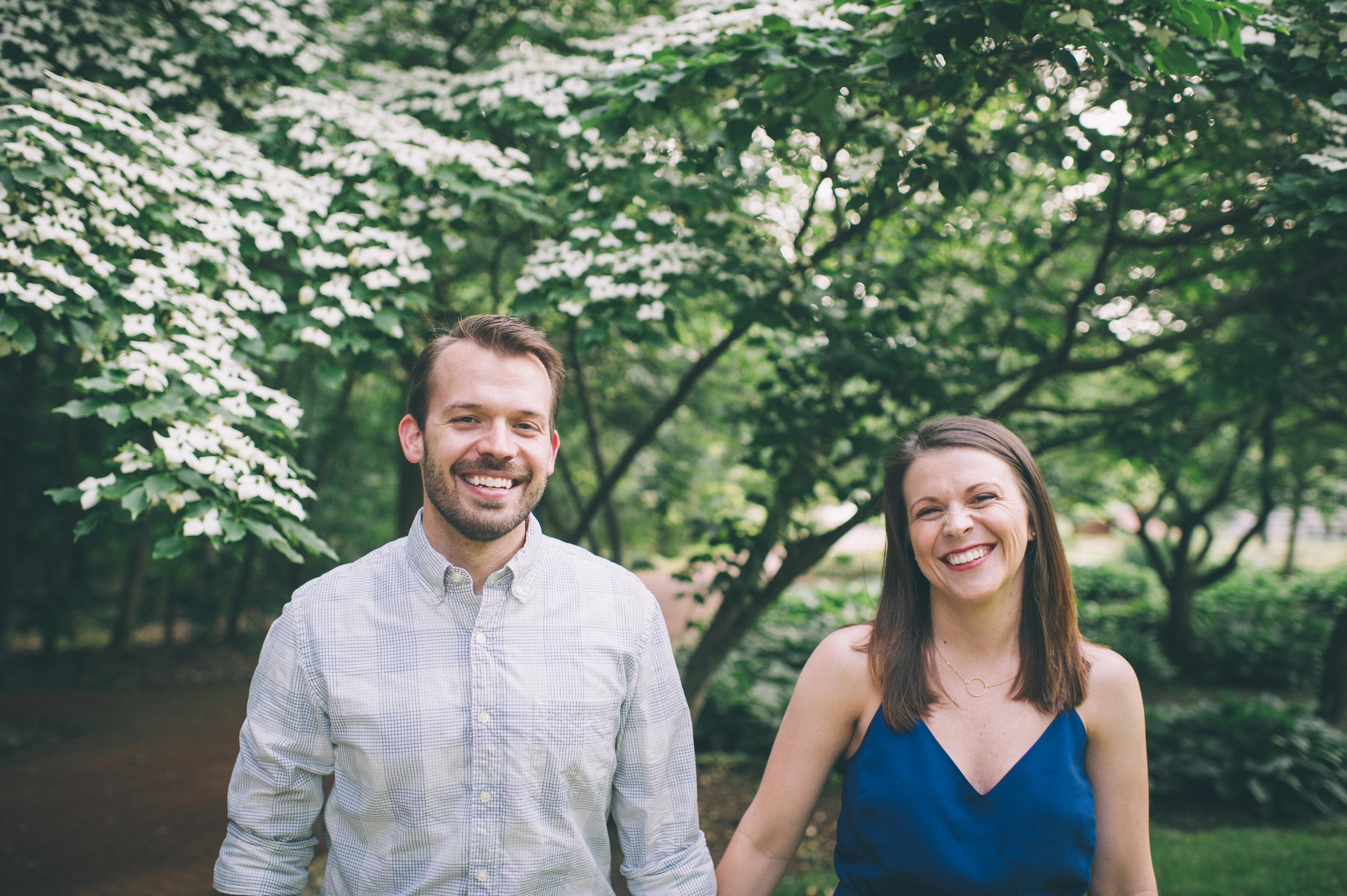 Rachel+Kyle-122.jpg