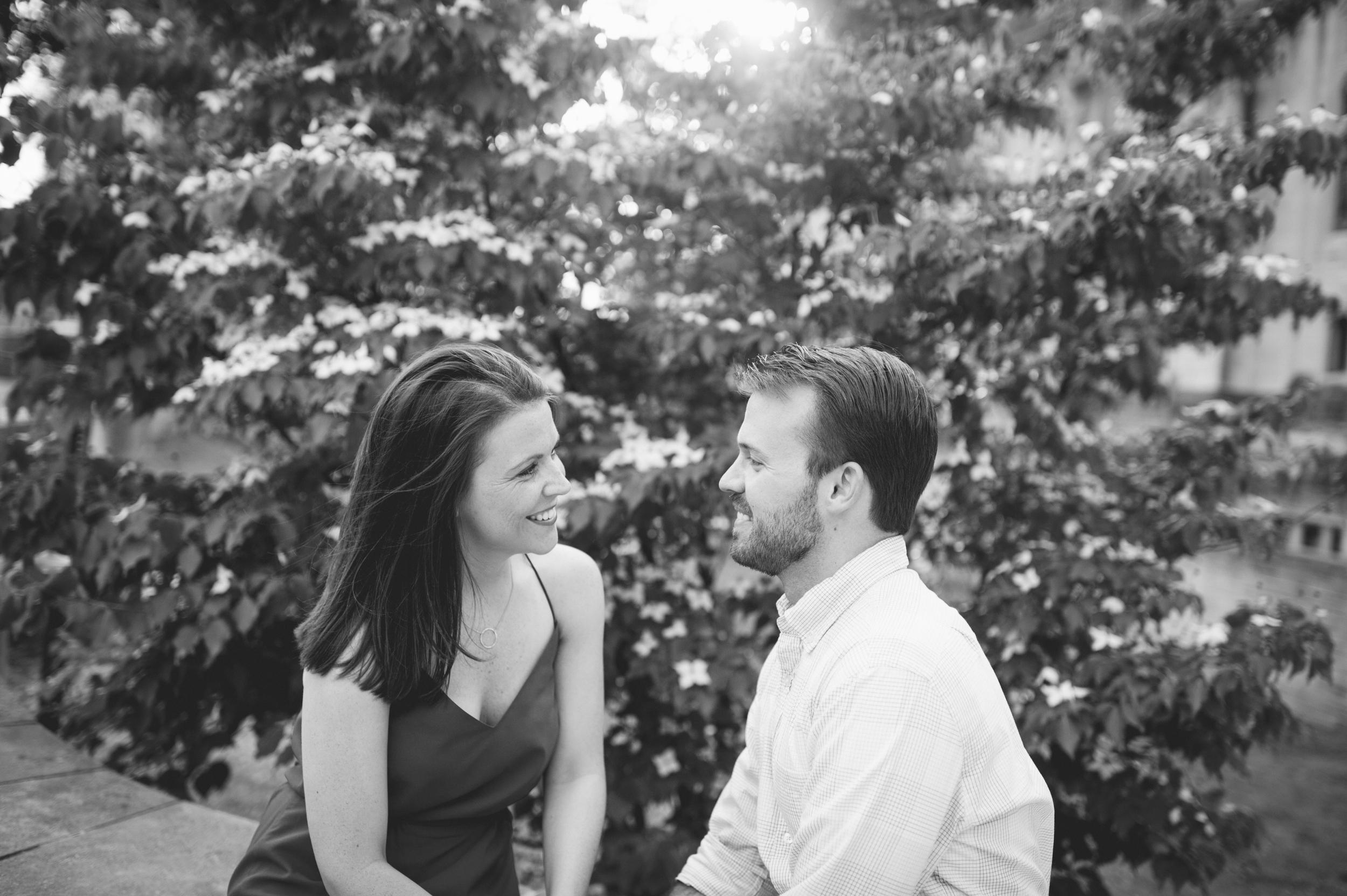 Rachel+Kyle-155.jpg