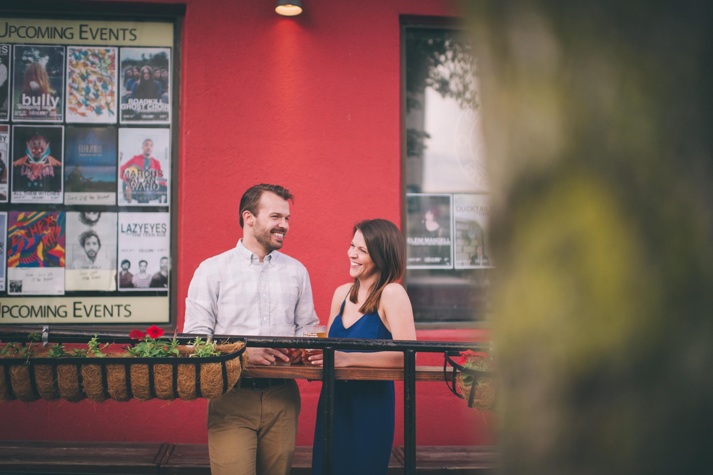 Rachel+Kyle-176.jpg
